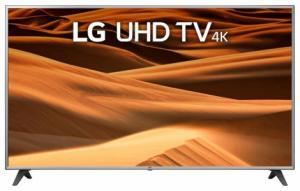 tv-lg-75um7090-75-20190.jpeg_thumb.jpeg