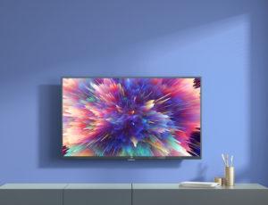 У телевизоров LED малое энергопотребление