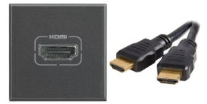 HDMI-разъем