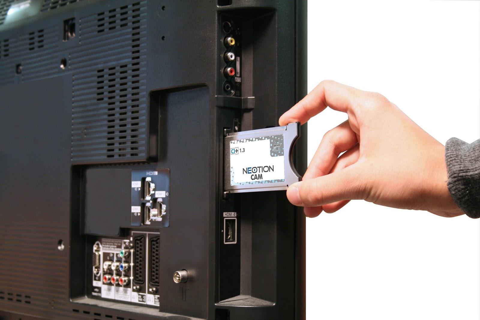 Приобретая новый телевизор, лучше отдать предпочтение модели, в которой уже стоит встроенный ресивер