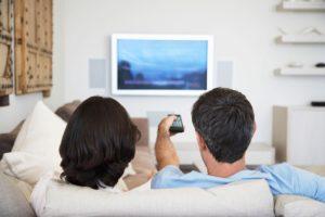 Некоторые модели телевизора будут неспособны раскрыть потенциал решения от Dolby