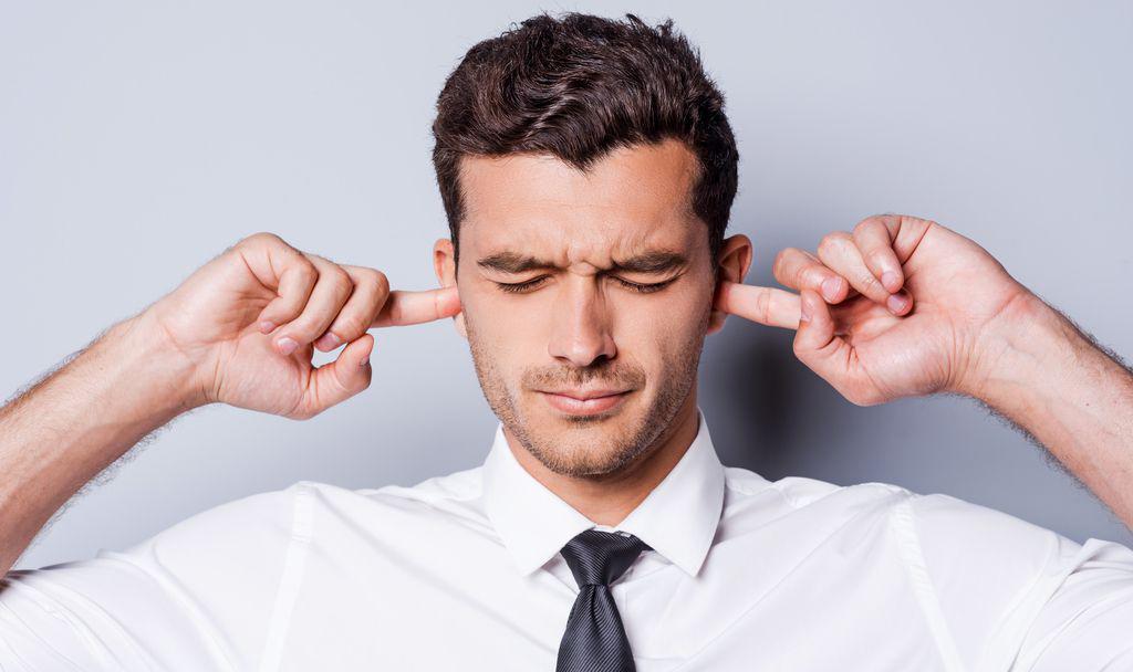 Порядка 40% пользователей жалуются на неконтролируемую громкость
