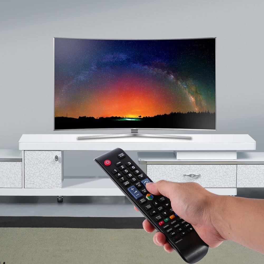 Какие форматы читает телевизор с флешки. Как подключить флешку к телевизору и смотреть фильмы, видео, фото, слушать музыку?