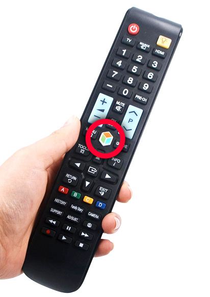 Как очистить кеш на телевизоре - порядок действий?
