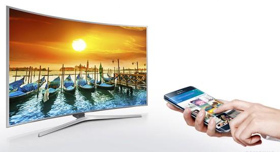 Пин-код телевизора - для чего он нужен и как его узнать?