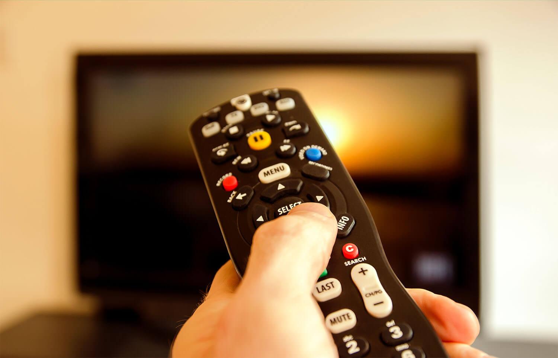 Настройка каналов на телевизоре - как это сделать?