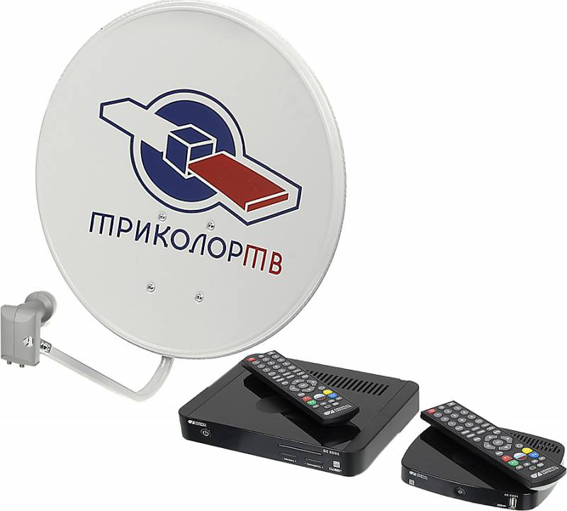 Почему пропадают каналы на телевизоре?