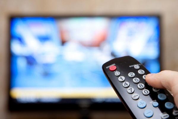 Что делать, если телевизор не подключается к Wi-Fi?
