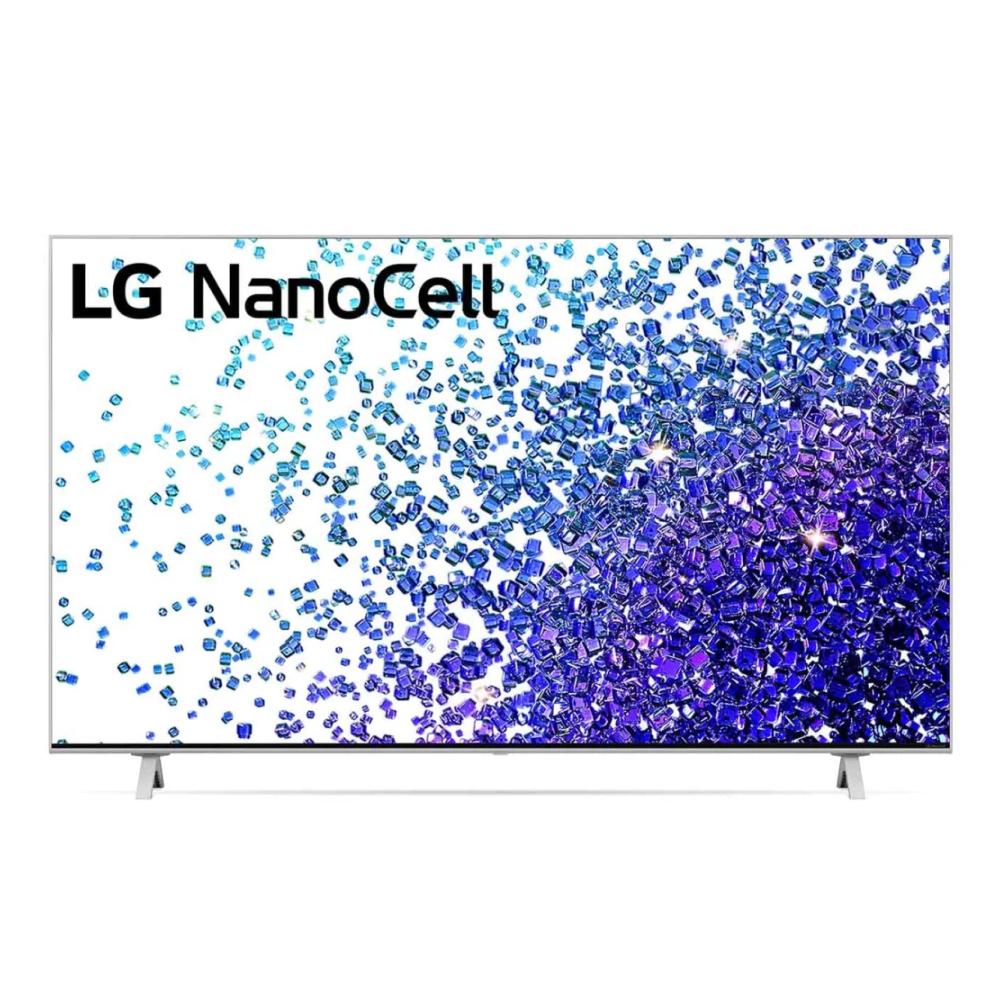 NanoCell LG 43NANO776PA