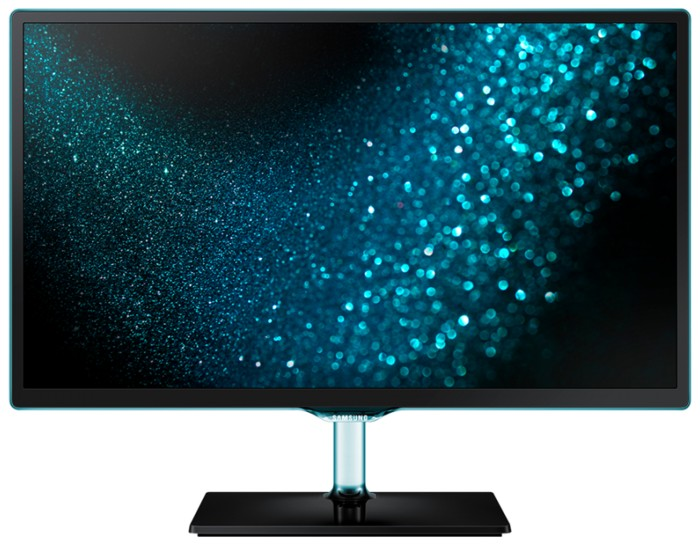 Samsung T24H395SIX